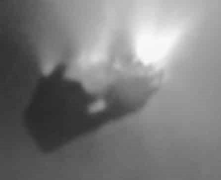 kometi13